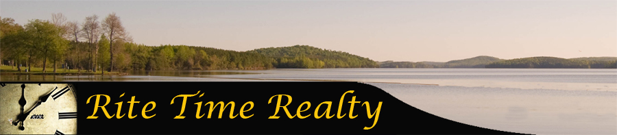 Rite time realty